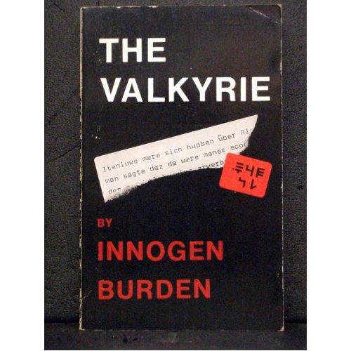 The Valkyrie