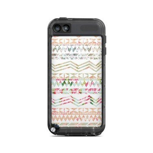 DecalGirl LIT5-NOMAD Lifeproof iPod Touch 5G Case Skin - Nomad