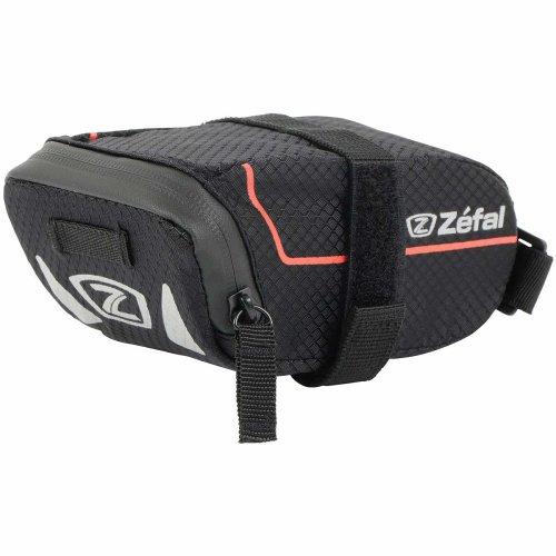 Zefal Z Light Pack Saddlebag, 0.5 L - Small