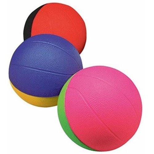 Poof Products Inc.-Slinky SLT875 Pro Mini Basketball