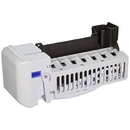 Genuine Samsung NEW RSG5 & RSH7 Ice Maker DA97-11092A / DA9711092A