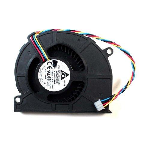 Dell Precision T5500 Compatible PC Fan