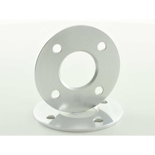 Spacers 20 mm system A fit for VW Caddy 1 (14D)/ 2 (9KV/ 9KVF)