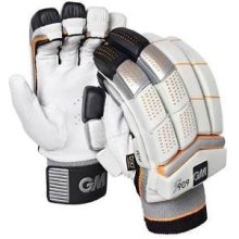 Gunn & Moore Boys 909 D30 Batting Gloves LH