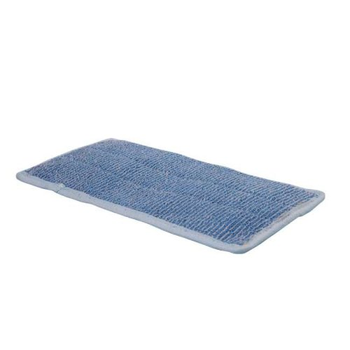 Reuseable Mop Pads (Set of 2)