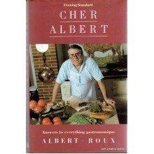 Cher Albert