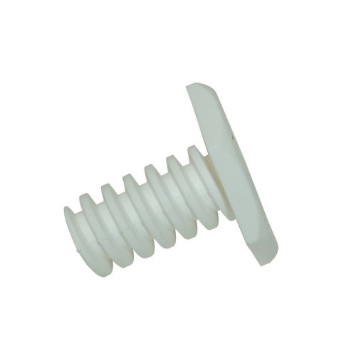 Indesit Refrigerator Adjustable Foot