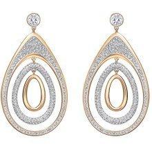 Swarovski Every Pierced Earrings - 5194489