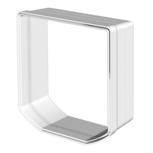 Elite Wall Liner To Fit Any Elite Flap 5x5cm