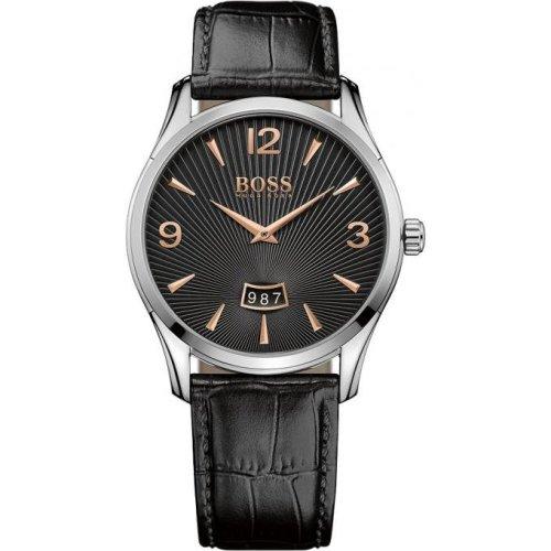 Hugo Boss Commander Black Watch 1513425