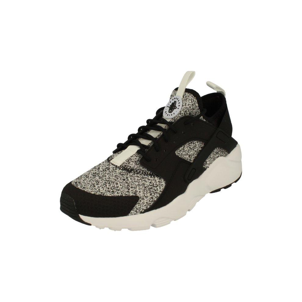 sale retailer 1e255 acbda Nike Huarache Run Ultra Se Mens Running Trainers 875841 Sneakers Shoes