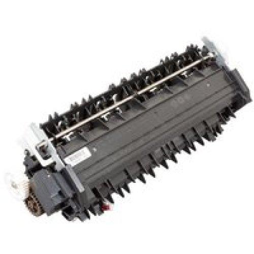 Brother LU9953001 Fuser Unit 230V LU9953001