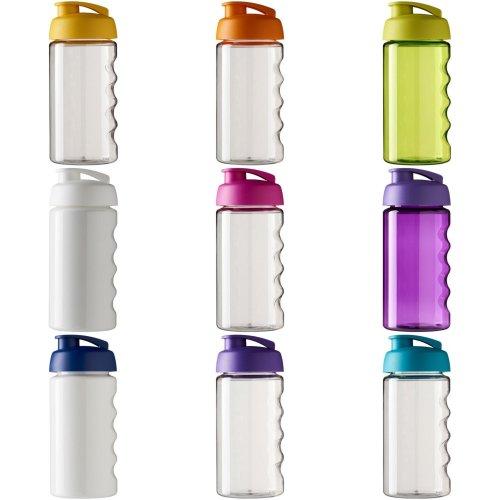 H2O Bop 500ml Flip Lid Sport Bottle