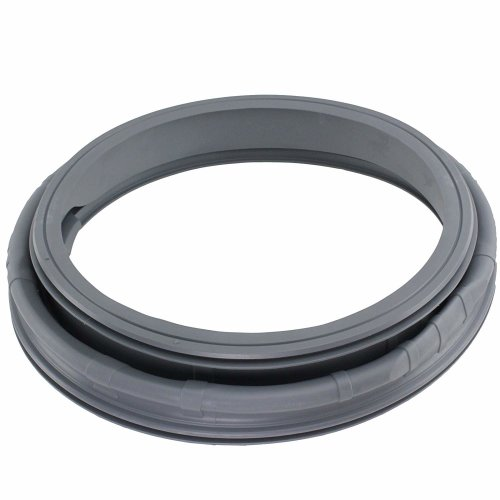 Genuine Samsung DC6402888A Washing Machine Rubber Door Seal Gasket