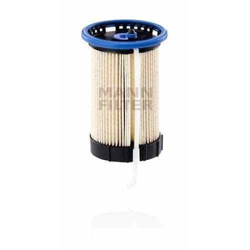 Mann Filter PU 8014 Fuel filter
