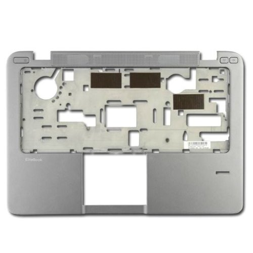 HP Top cover Cover