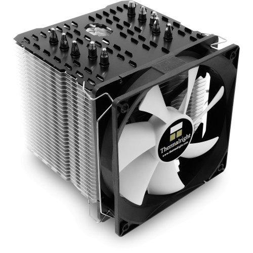 Thermalright Macho 120 Rev.A CPU Cooler TR-MACHO120-REVA