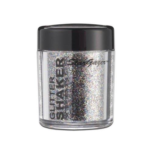 Stargazer Glitter Shaker Multi