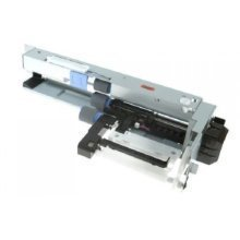 Hp Paper Pick-up Assembly Multifunctional