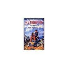 E V Thompson Omnibus (retallick Saga Omnibus)