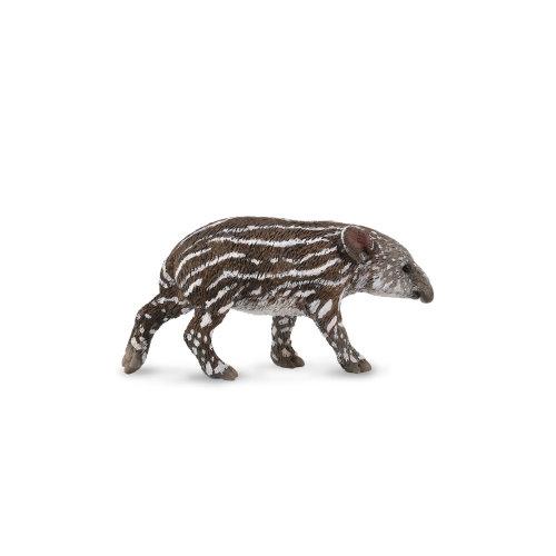 CollectA Baird's Tapir Calf