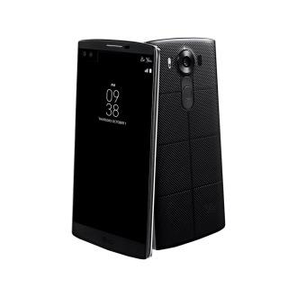 LG Nexus 5 16GB Black Unlocked