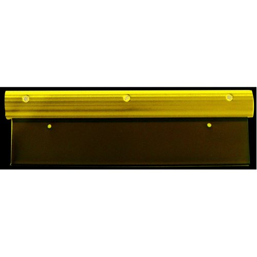 250MM SQUEEGEE 331253