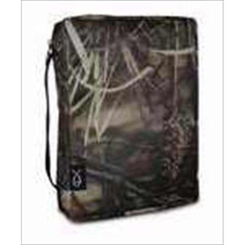Divinity Boutique 08166X Bi Cover Large Marsh Grass Camo