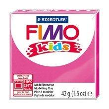 Staedtler - Fimo Kids 42g, Pink