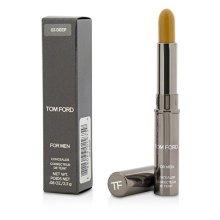 Tom Ford Tom ford for men concealer - deep, 0.08oz, 0.08 Ounce