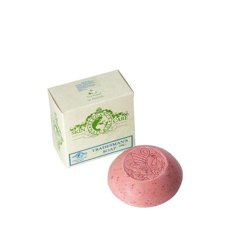 Tradesmans Soap 100g