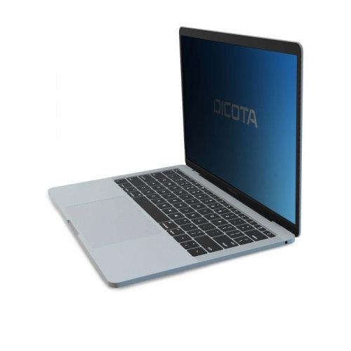 Dicota Secret 2-Way Galaxy Tab A 10.1