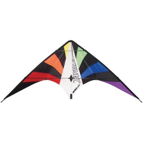 Javelin High Power Performance Stunt Kite New