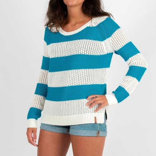 Passenger Tide Knitted sweater