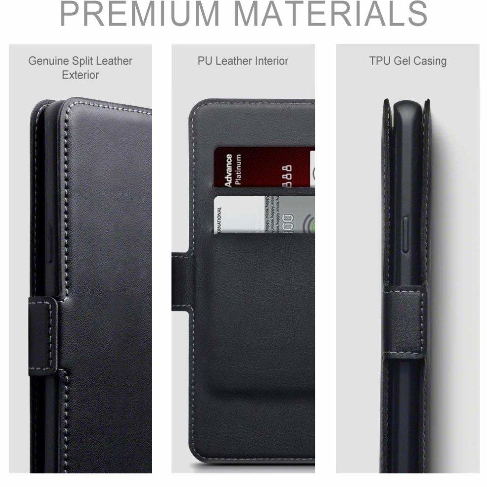 terrapin iphone xs max case