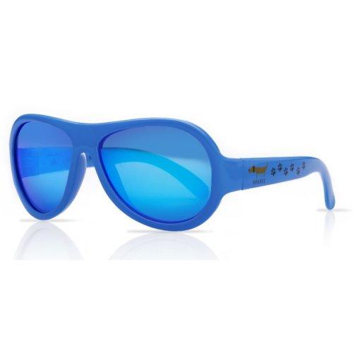 Shadez sunglasses Doggy Blue
