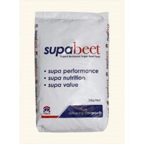Argo Sugarbeet Pellets 25kg