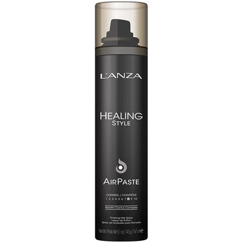 L'Anza Healing Style AirPaste 167ml