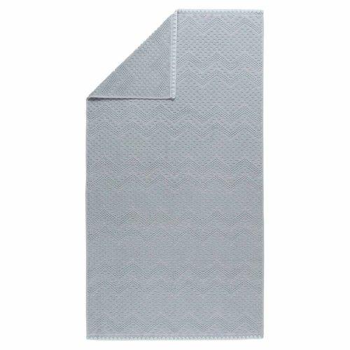 Sealskin Towel Porto 110x60 cm Grey 16361346212