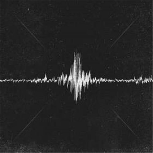Audio Cd - We Will Not Be Shaken With Dvd