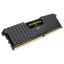 Corsair 4GB DDR4-2400 4GB DDR4 2400MHz memory module