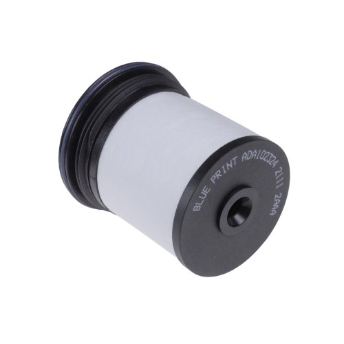 Blue Print ADA102324 fuel filter  - Pack of 1