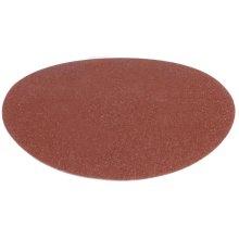 FERM Sanding Disc 10 pcs Paper BGA1038