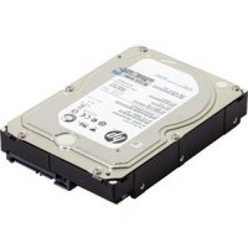 Hewlett Packard Enterprise 508039-001-RFB 750GB SATA 3 Gbps 508039-001-RFB