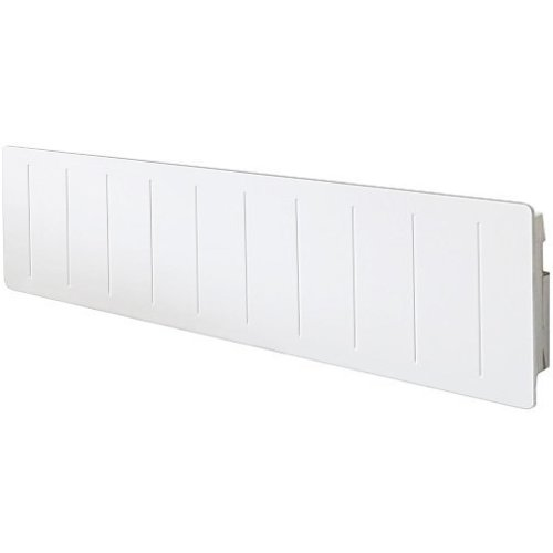 Dimplex Saletto LPP050E 500W Panel Heater (Lot 20) 746mm