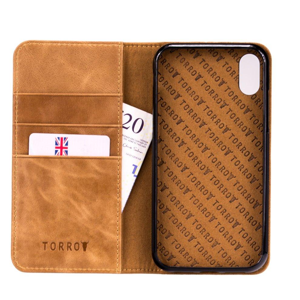torro iphone 6 case