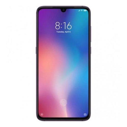 Xiaomi Mi 9 Dual Sim | 128GB