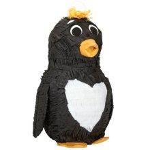 PINATA conv: Penguin - Favors P19634