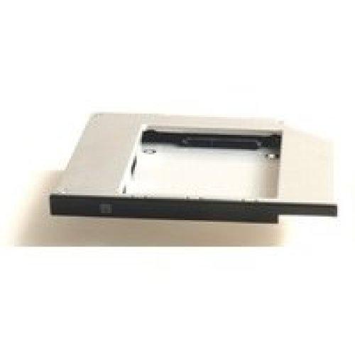 MicroStorage IB320002I842 2:nd Bay SATA 320GB 7200RPM IB320002I842