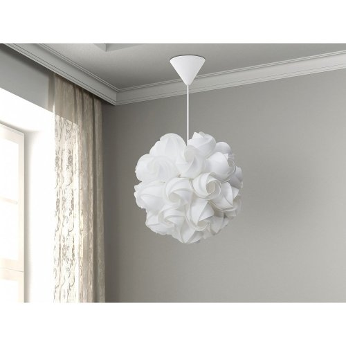 Modern Ceiling Lamp Pendant - Hanging lamp - Chandelier - SORDO